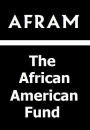 AFRAM - The African-American Fund 13