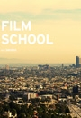 LAFSF - L.A. Film Schooled Fund: Year Two