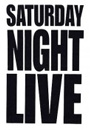 SNL - Not Ready for Prime Time Fund