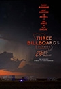 3BOEM - Three Billboards Outside Ebbing, Missouri