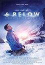 6BLOW -