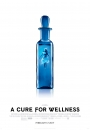 ACFWL - A Cure for Wellness
