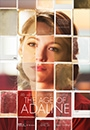 ADALN - The Age of Adaline