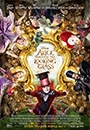 ALCN2 - Alice Through the Looking Glass