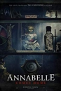 ANAB3 - Annabelle Comes Home