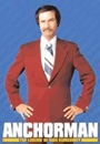 ANCHM - Anchorman: The Legend of Ron Burgundy