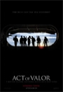 AOVA2 - Act of Valor: SWAT