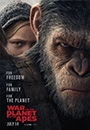 APES3 - War for the Planet of the Apes