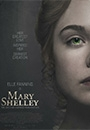 ASITS - Mary Shelley