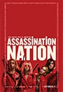 ASNAT - Assassination Nation