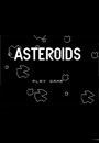 ASTRD - Asteroids
