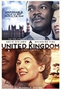 AUKNG - A United Kingdom