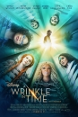AWITM - A Wrinkle in Time