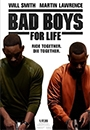 BADB3 - Bad Boys For Life aka Bad Boys III
