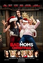 BADM2 - A Bad Moms Christmas