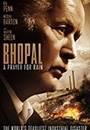 BHOPA - Bhopal: A Prayer for Rain