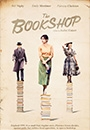 BKSHP - The Bookshop