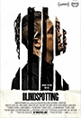 BLNSP - Blindspotting