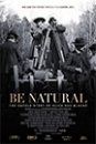 BNAGB - Be Natural: The Untold Story of Alice Guy-Blache