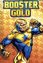 BOSTG - Booster Gold