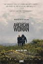 BURNW - American Woman aka The Burning Woman