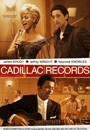 CADLC - Cadillac Records