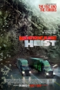 CATG5 - The Hurricane Heist