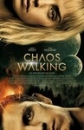 CHAOW - Chaos Walking