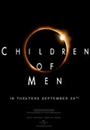 CHLDM - Children of Men