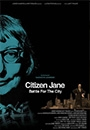CJBFC - Citizen Jane: Battle for the City