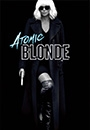 CLDCT - Atomic Blonde