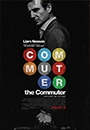 COMUT - The Commuter