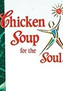 CSFTS - Chicken Soup for the Soul