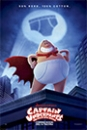 CUNDP - Captain Underpants: The First Epic Movie