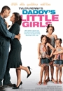 DADLG - Tyler Perry's Daddy's Little Girls