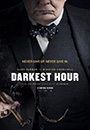 DARKH - Darkest Hour