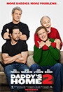 DDHM2 - Daddy's Home 2