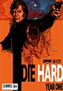 DIEH6 - McClane aka Die Hard: Year One