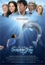 DLPHN - Dolphin Tale