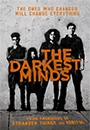 DRKMN - The Darkest Minds