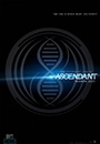 DVRG4 - The Divergent Series: Ascendant aka Allegiant Part 2