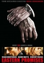 EASP2 - Eastern Promises 2 aka Body Cross