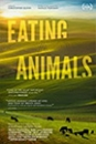 EATAN - Eating Animals