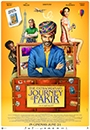 EJOTF - The Extraordinary Journey of the Fakir