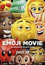 EMOJI - The Emoji Movie