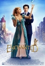 ENCH2 - Disenchanted aka Enchanted 2