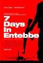 ENTEB - 7 Days in Entebbe