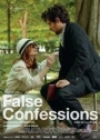FCONF - False Confessions