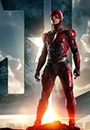 FLASH - The Flash: Flashpoint