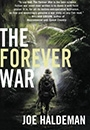 FORVR - The Forever War